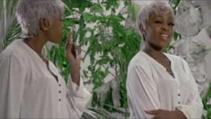 Video: Toby Grey - Show Glass (Remix) (ft. Chinko Ekun & Terry Apala)